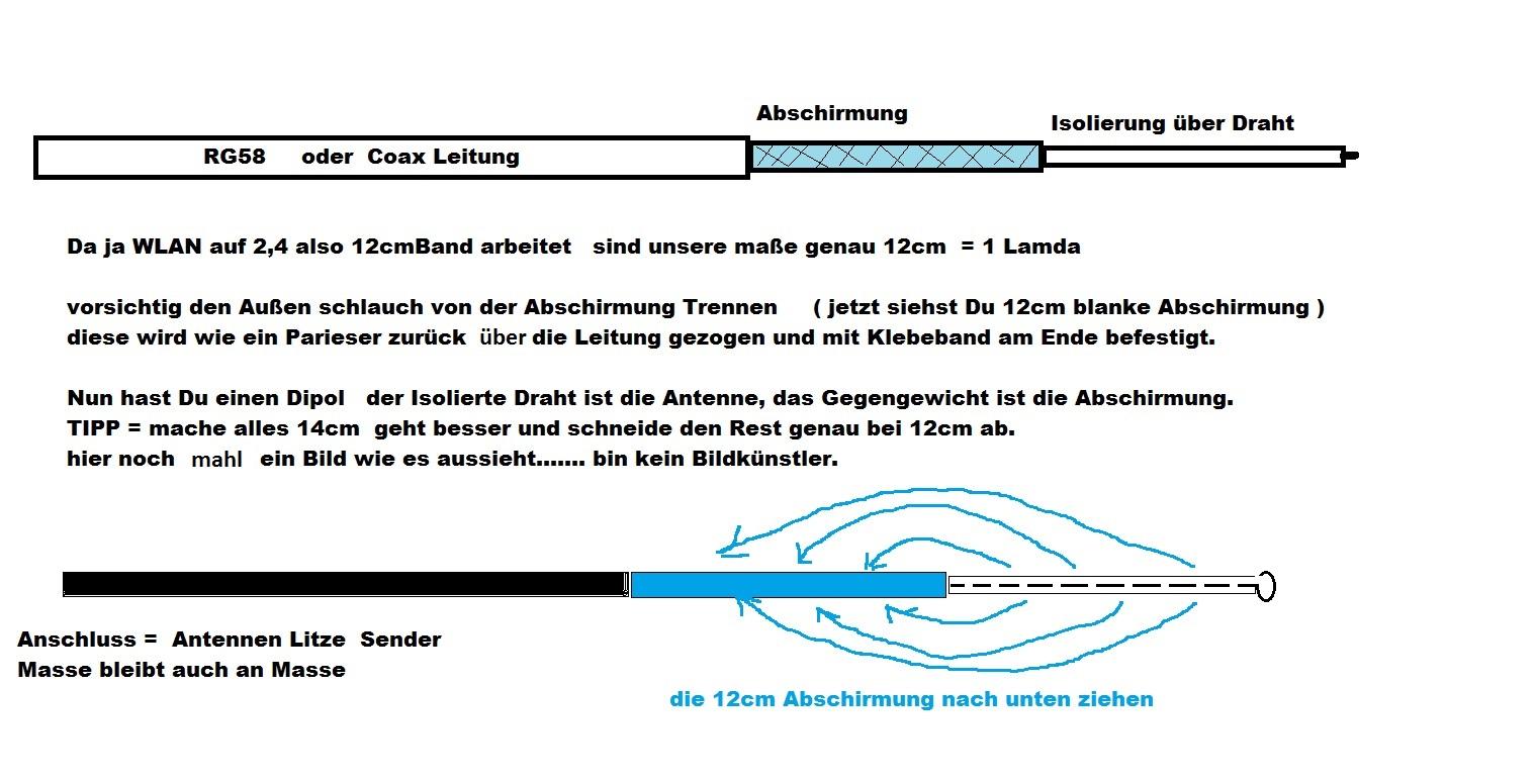 Großzügig 3 Arten Von Schaltungen Zeitgenössisch - Der Schaltplan ...